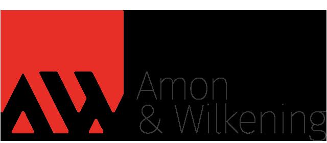Amon & Wilkening